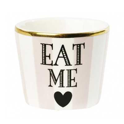 podstavka_eat_me