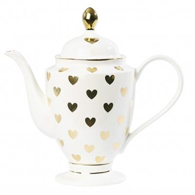 teapot_heart