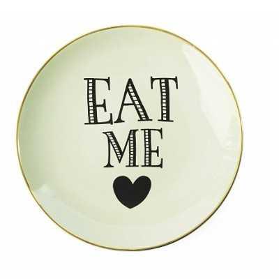 1749_tarelka-eat-me
