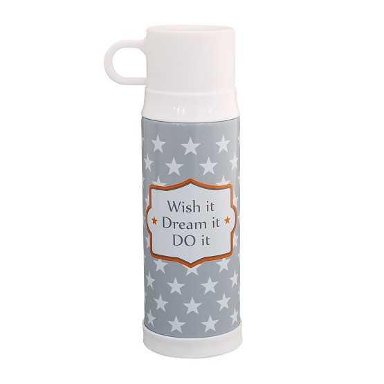 wish_it_termos