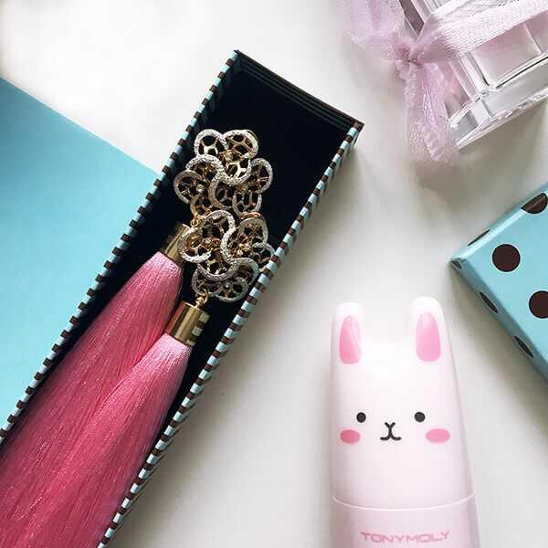 flower_pink0