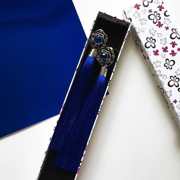 rose_blue1