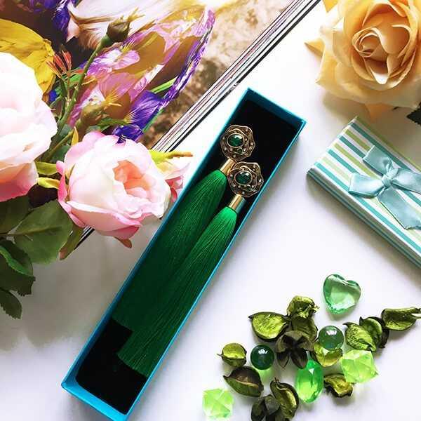 rose_green1