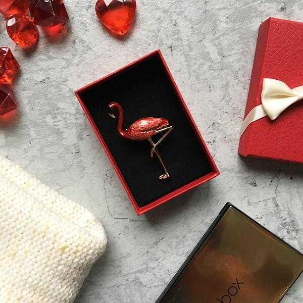 broshka_flamingo_782